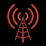 Radio Nacional Del Paraguay 95.1